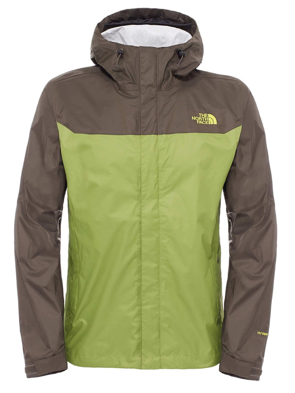 The North Face Herren Jacke Venture Jacket online kaufen