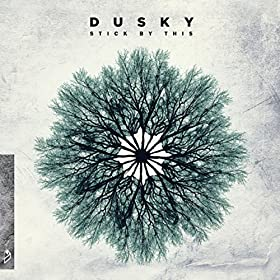 Stick By This (incl. Amazon Exclusive Track)
