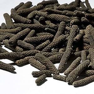 Dry Fruit Hub Pippali Pack of 250 Grams