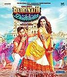 #4: Badrinath Ki Dulhania