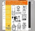 Holzvergaser - Motor l�uft mit Gas: D...