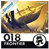 Monstercat 018 - Frontier