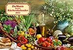 DuMonts neuer K�chenkalender 2015: Li...