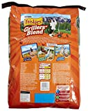 Friskies Grillers` Blend Dry Cat Food 16lb