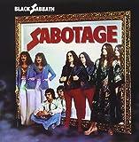 Sabotage (Lp)
