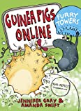 Jennifer Gray Guinea Pigs Online: Furry Towers
