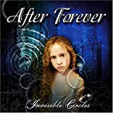 Invisible Circles [Us Import] by After Forever (2004-08-24)