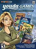 Youda Games Variety Pack