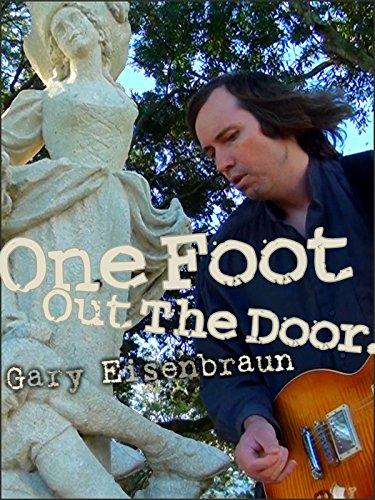 Gary Eisenbraun
