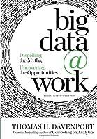 Big Data at Work
