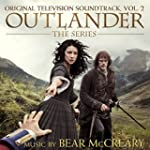 Outlander: The Series, Vol. 2 (Origin...