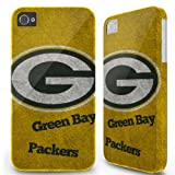 Iphone 5C Case Cover Skin – Sports team Greenbay Packers Brick Yellow Reviews
