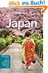 Lonely Planet Reisef�hrer Japan (Lone...