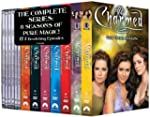 Charmed - The Complete Series [Import]