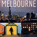 Melbourne - 14 days in the most livab...