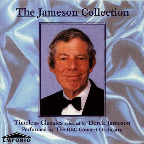 the-jameson-collection