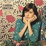 Camera Obscura Let's Get Out of This Country [VINYL]