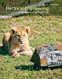 Electrical Engineering: Principles & Applications (6th Edition)