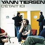 C'�tait ici (2 CD)