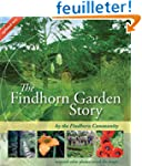 The Findhorn Garden: A Brand New Colo...