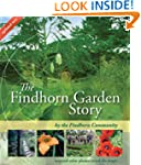 The Findhorn Garden Story: Inspired C...
