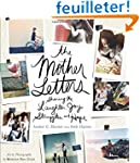 The Mother Letters: Sharing the Laugh...