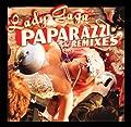 Paparazzi: The Remixes [Vinyl]