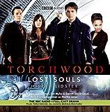 """Torchwood"": Lost Souls (BBC Audio)"