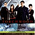 """Torchwood"": Lost Souls (BBC Audio)"