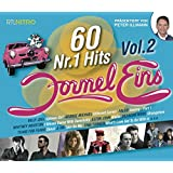 Formel Eins 60 Nr.1 Hits, Vol. 2 [Clean]