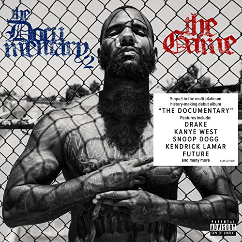 The Game - Documentary 2 - Zortam Music
