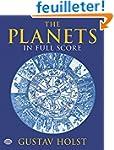 Les Plan�tes (The Planets) --- Conduc...
