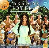 Paradise-Hotel-Danish-Reality-Show-Season-7-CDDVD