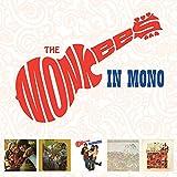 Monkees in Mono [Analog]