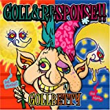 GOLL&RESPONSE!!