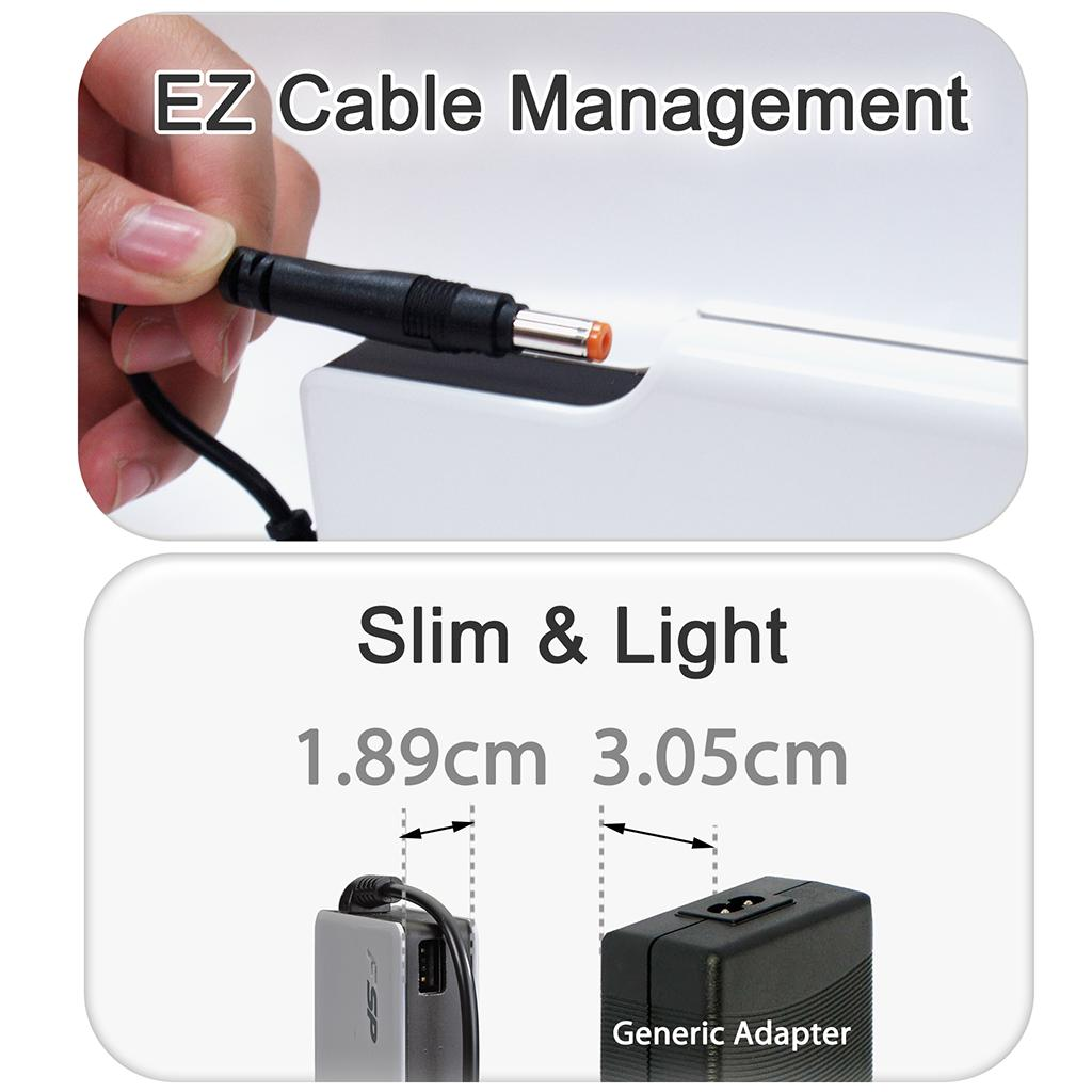 Easy Cable Acer