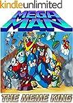 Mega Man: The Best Memes And Jokes