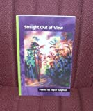 Straight out of view: Poems by Joyce Sutphen