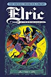 Roy Thomas The Michael Moorcock Library Vol.2 - Elric: Sailor on the Seas of Fate
