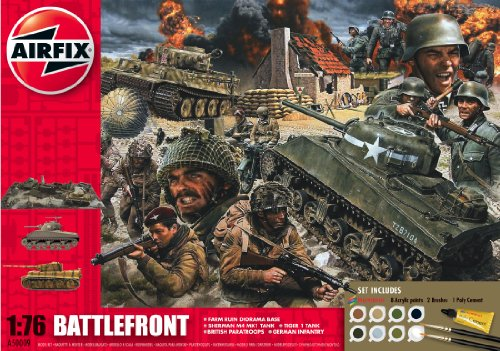airfix-a50009-battle-front-176-scale-diorama-gift-set
