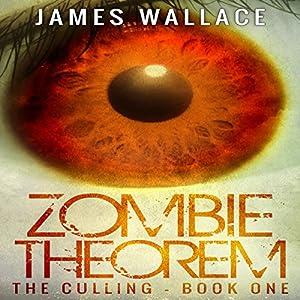 Zombie Theorem Audiobook