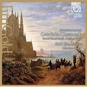 Brahms - Musique vocale (hors Requiem et Rhapsodie) 61jAI0Nf9sL._SL500_AA280_