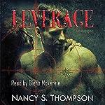 Leverage: The Mistaken Series, Book 2 | Nancy S. Thompson
