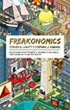 Image of Freakonomics (Spanish Edition)