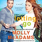 Letting Go: A Novel: Thatch, Book 1 | Molly McAdams
