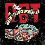 It's Great To Be Alive! (5 LP Vinyl +...