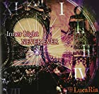 Inner Light/NEVER EVER(�߸ˤ��ꡣ)