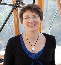 Sophie Marvaud