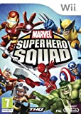 Marvel Super Hero Squad (Wii)