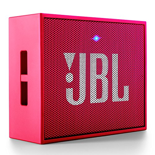 jbl go enceinte portable rose notre si cle votre e mag du xxi me si cle. Black Bedroom Furniture Sets. Home Design Ideas